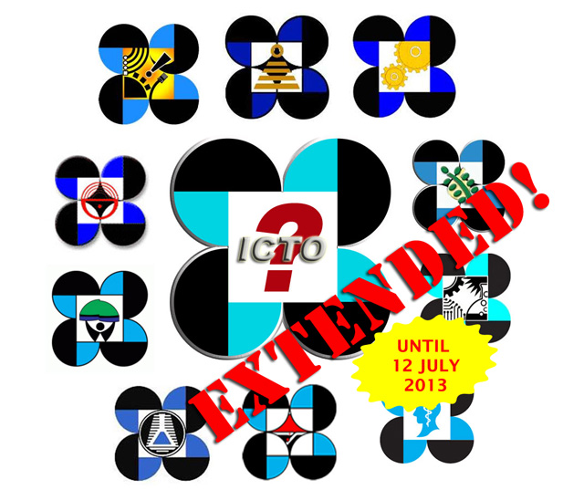 ictoq_extended