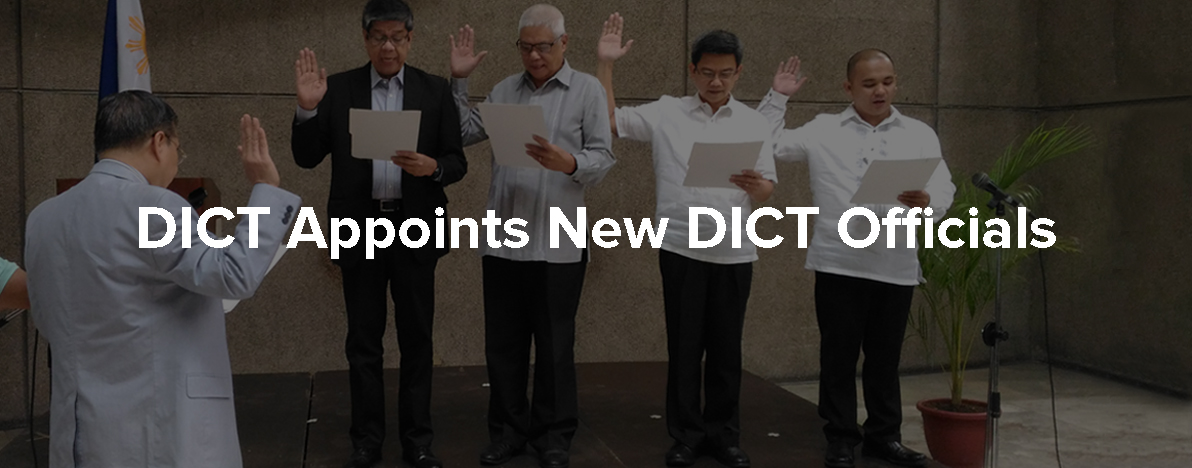 dict-appoints-new-dict-officials-Slider