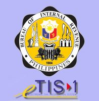 DICT moves forward with eTIS restoration