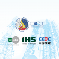 DICT hikes tower company partners to five