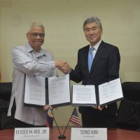 DICT's NBP, common tower project gain new partners