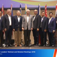 PH's ICT project gets endorsement from TELSOM-ATRC