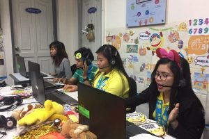 DICT's Digital Hub in Mindanao shortlisted for 2020 WSIS Prizes