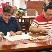 DICT, Zambales partner to roll-out Free Wi-Fi for All program