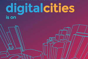 DICT targets 20 additional Digital Cities by March 2020
